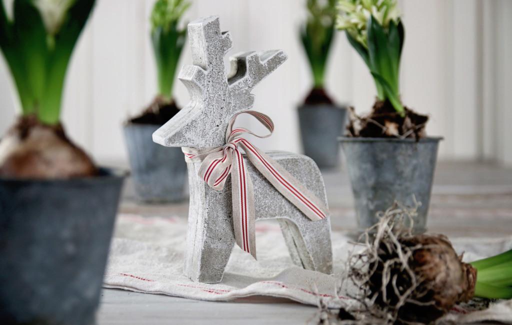 Blåvilla Christmas