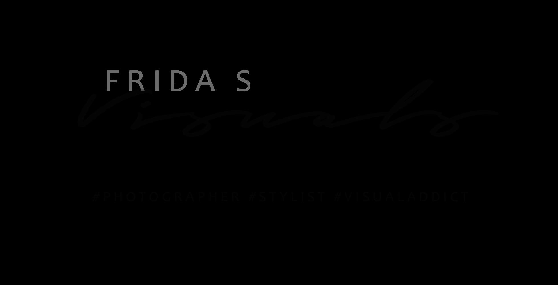 Frida S Visuals
