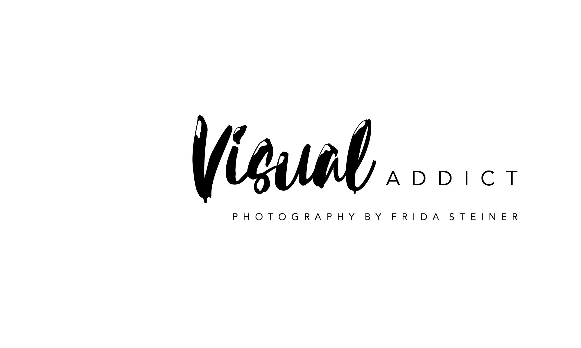 Visualaddict Photography