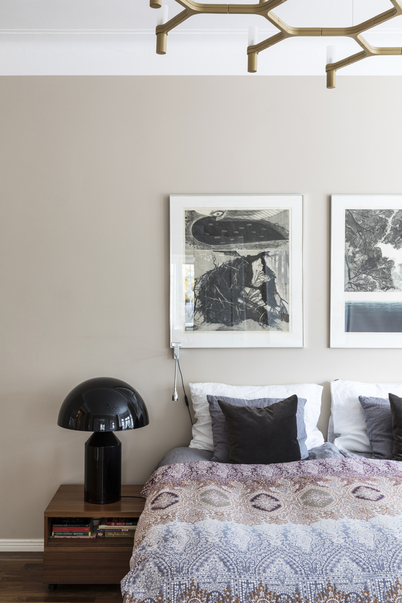 sisustus, sisustaminen, valokuvaus, Frida Steiner, lehtikuvaus