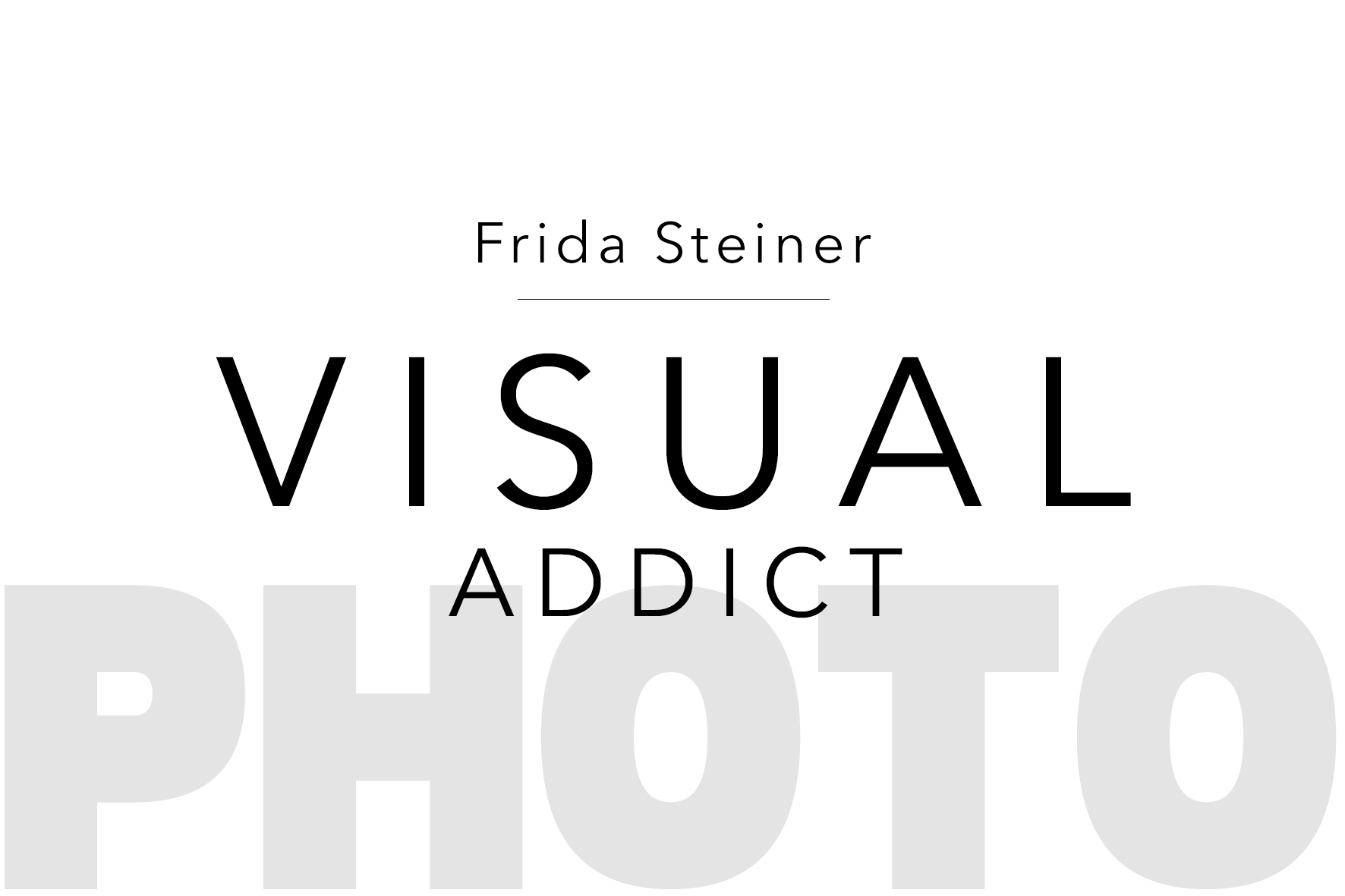 Visualaddict Photography